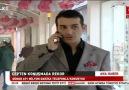 ÜLKE TV - Türkiye cep telefonuyla en çok konuşan ülke.