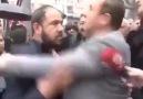 Ülkeyi Mansur Yavaş&yönettiğini zannederek isyan eden vatandaş !!