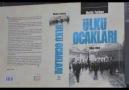 ÜLKÜ OCAKLARI 1966-1980 50. YIL