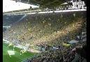 Ultras Dortmund