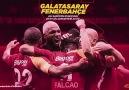 Ultraslan Derbi Özel Motivasyon... - Galatasaray Ailesi