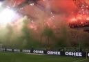 Ultras Legia Warszawa
