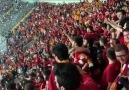 Ultras Turkey - Beşiktaş-Galatasaray maçlarında deplasman...