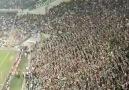 Ultras Turkey - Bunun bir tık üstü B.Dortmund Sarı...