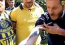 Ultras Turkey - Çok haklı bir isyan Adam Ankaragüçlüyüm...