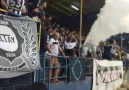 Ultras Turkey - Meşale yakmak yasak diyince biz... ...