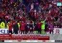 Ultras Turkey - Stade de France&Fethi...Fransız...