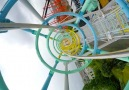 Ultra Twister POV!  Awesome!!!