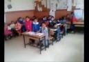 Ulusal Egemenlik ve Çocuk... - Urfa Şivesi - Mehlenin Uşağları