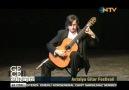 2. Uluslararası Antalya Gitar Festivali
