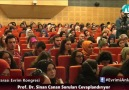 Uluslararası Evrim Kongresi