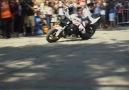 4. ULUSLARARASI MANAVGAT MOTOSİKLET FESTİVALİ     ( Troger Mokus'