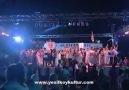 9.Uluslararası Yeşilköy Halk Dansları Festivali Kapanış ...