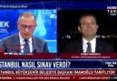 Ulu Türk Tarihi - Ekrem İmamoğlu Facebook