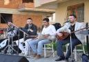 Ümit Arslan - 2013 - Anakarayla Polatlının Arası (Deck Kayıt)
