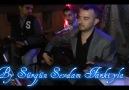 Ümit Arslan - 2013 - Ben Gidiyorum Ankara (Elmadağ Düğün)