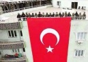 """Ümit Ateş - """"Türkün Gücü Tükenmez"""""""