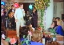 Ümit Besen - Nikah Masası - Taverna Ve Romantik Müzik