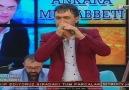 Ümit Özay - Yakacam Ankara'yı ( Kabadayı ) ( Seymen Tv - 2016 )
