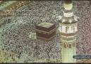 Ummandan Katreler - Allah'a Kul Olanlar