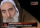 ÜMMETİN MEFLUC YİĞİDİNİ ANIYORUZ / TV5 HABER MERKEZİ