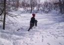 Umut Altınçağ - Mevsimsiz kar yağar - Kılame zone ma - Zazaca Türküler