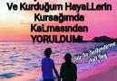 Umutsuz UmutLar - YoruLdummm Facebook