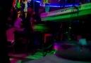 ÜnaL AsLan - [Sille Badi Sabah] -  [Yeni Kayıt Parlement 2012 ]