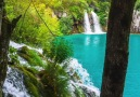 Uncover some of Mother Nature&best work in Croatia