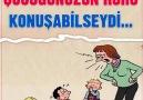 Une publication de Ailede Mutluluk ve Çocuk Eğitimi le 12 octobre 2018