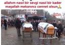 Une publication de Diyarbakır le Aujourdhui