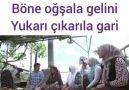 Une publication de Garahisarlıyın le Aujourdhui