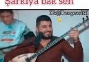 Une publication de Midyat İtiraf Platformu le 18 janvier