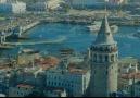 Une publication de Organize İşler Sazan Sarmalı le 4 octobre 2018