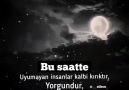 Une publication de Sonsuz aşkım le 21 janvier
