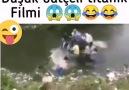 Une publication de Uyuz Eşek le 23 dcembre 2018