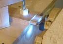 Un geniale inventore e il suo... - Woodworking ideas
