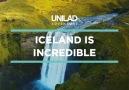 UNILAD Adventure - Iceland Is Incredible Facebook