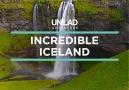 UNILAD Adventure - Iceland Looks Stunning Facebook