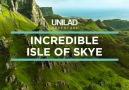 UNILAD Adventure - Incredible Isle Of Skye Facebook