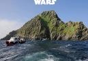 UNILAD Adventure - This Is Star Wars Island