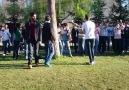 Üniversite de Karadeniz Rüzgarı