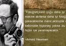 """ünlü fotoğrafçılardan """"Altın değerinde"""" sözler"""