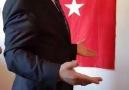 Ünsal Karabulut - Hayırlı geceler...&quotTürklerin dünyada...