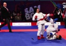 Unstoppable Karate Attack 200