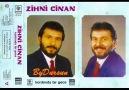 Unutamazsın - Zihni Cinan 1986 (320 Kbps)