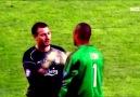 Unutulmaz Maçlar  AC Milan - Liverpool - Final 2005