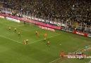UNUTULMAZ MAÇLAR|Fenerbahçe 4-1 Galatasaray (ÖZET)