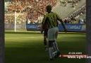 UNUTULMAZ MAÇLAR|Galatasaray 2 - 2 Fenerbahçe (GOLLER)