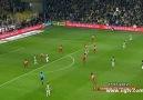 UNUTULMAZ MAÇLAR|Galatasaray 2 - 2 Fenerbahçe (ÖZET)